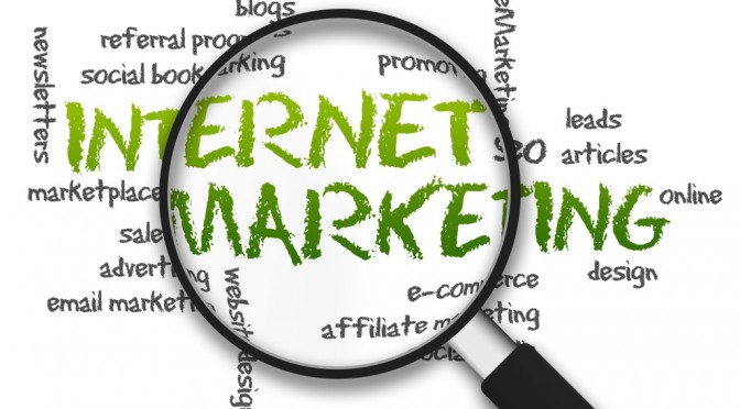 Internet Marketing Ideas For Newbies And Experts