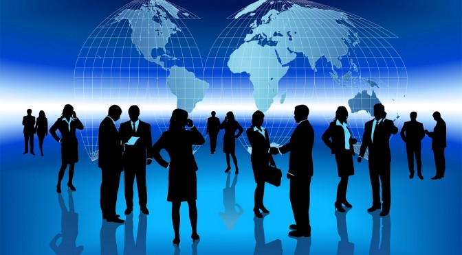 Informative Tips About Performing Network Marketing Successfully