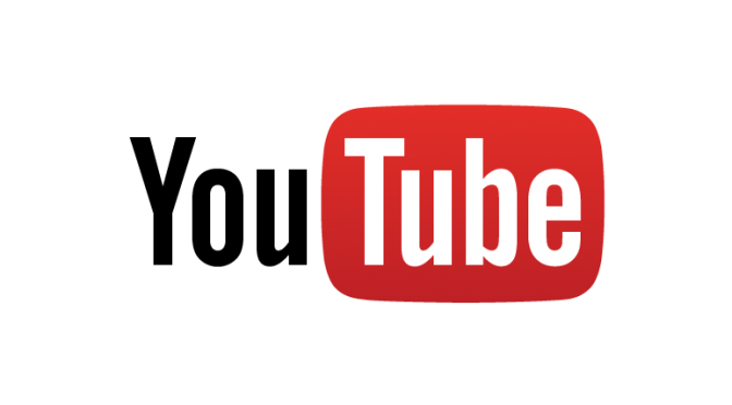 Top Four Tips For Small Businesses To Utilize YouTube Marketing