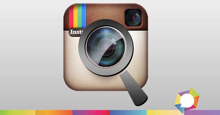 It's Finally Here, Instagram Instasearch What Do You Think?