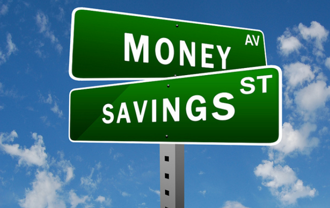 A Few Tips On Ways To Save Your Small Business More Money